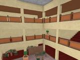 Hotel (MM2)