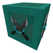 S1KnifeBox5