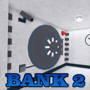 Bank 2 MM2 Preview.jpg