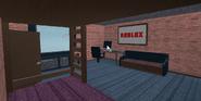 Mansion2Bedroom