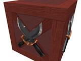 Knife Box 1