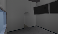LobbySecret2