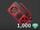 Red Sparkletime