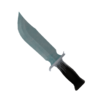Icicles knife.png