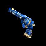 Ornament2-Gun.png