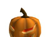 Pumpkin (2017/2018)