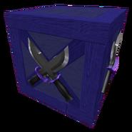 S1KnifeBox3
