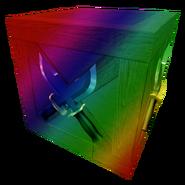 S1RainbowBox