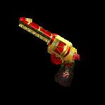 Nutcracker-Gun.png