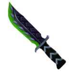 Ripper (knife).png