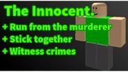 InnocentMM1