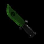 Green Elite1