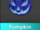 Blue Pumpkin (2020)