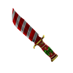Cane-Knife.png