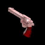Love-Gun.png