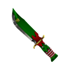 Elf-Knife.png