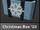 2020 Christmas box