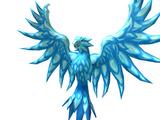Ice Phoenix
