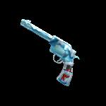 Snowman-Gun.png