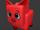 Fire Pig
