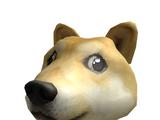Doge (Effect)