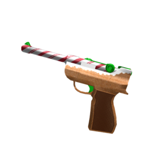 Murder Mystery 2 The Shadow Item Pack Roblox Youtube Christmas Event 2018 Murder Mystery 2 Wiki Fandom