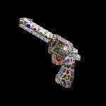 Ginger-Gun.png