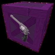 S1GunBox3