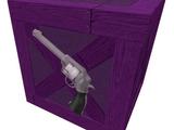 Gun Box 3