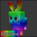 ChromaFireBunny.png