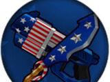 American Item Pack