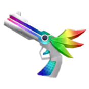 Chroma Lightbringer (without background).png