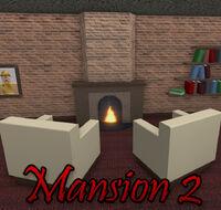 Mansion 2 MM2 Preview.jpg