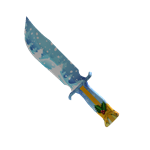Snowy-Knife.png