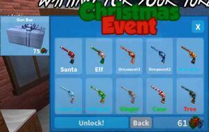 Christmas 2015 Gun box.jpg