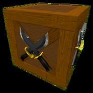 S1KnifeBox4