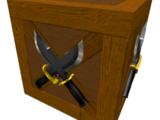 Knife Box 4