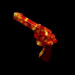 Molten-Gun.png