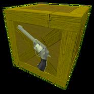 S1GunBox2