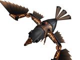 Steambird