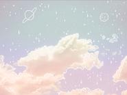 Aesthetic background2