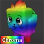 ChromaFireCat.png