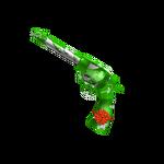 Wrapped-Gun.png