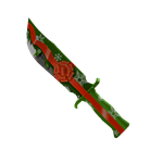 Wrapped-Knife.png
