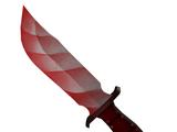 Candy Swirl (Knife)