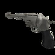Default Gun.png