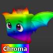 Chroma bat.png
