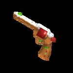 Ginger gun 2018.png