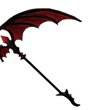 BatwingUpdated2.png