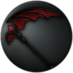 Batwinggamepass.png